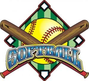 softball-logos-31