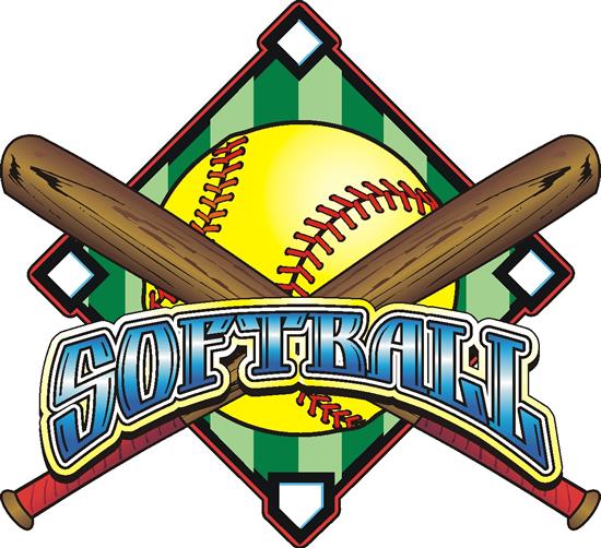 softball logos 31 kc elite sports rh kcelitesports com softball team logo design softball team logo maker