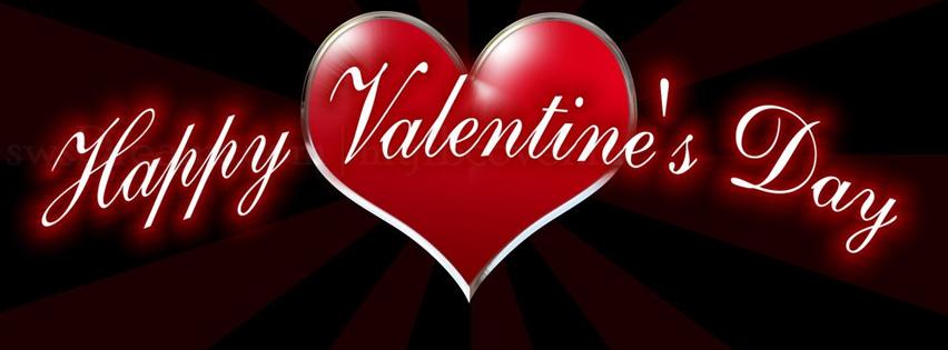 Happy Valentine S Day Kc Elite Sports