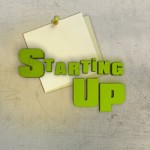 starting-Up-ET-Now