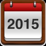 2015-Fantasy-Baseball-Mock-Draft