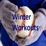 winter-baseball-script