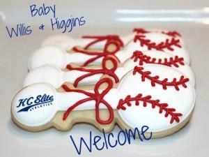 baseball-rattle-cookies2