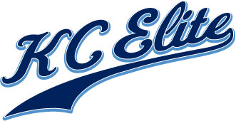 KC Elite Sports