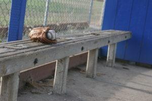 KC Baseball